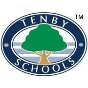 Tenby Schools Ipoh