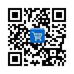 PSPA Store