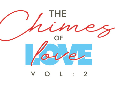 PSPA Singers presents – The Chimes of Love Vol : 2