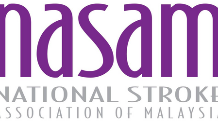 PSPA Singers I Have A Dream Beneficiary –  National Stroke Association of Malaysia (NASAM)