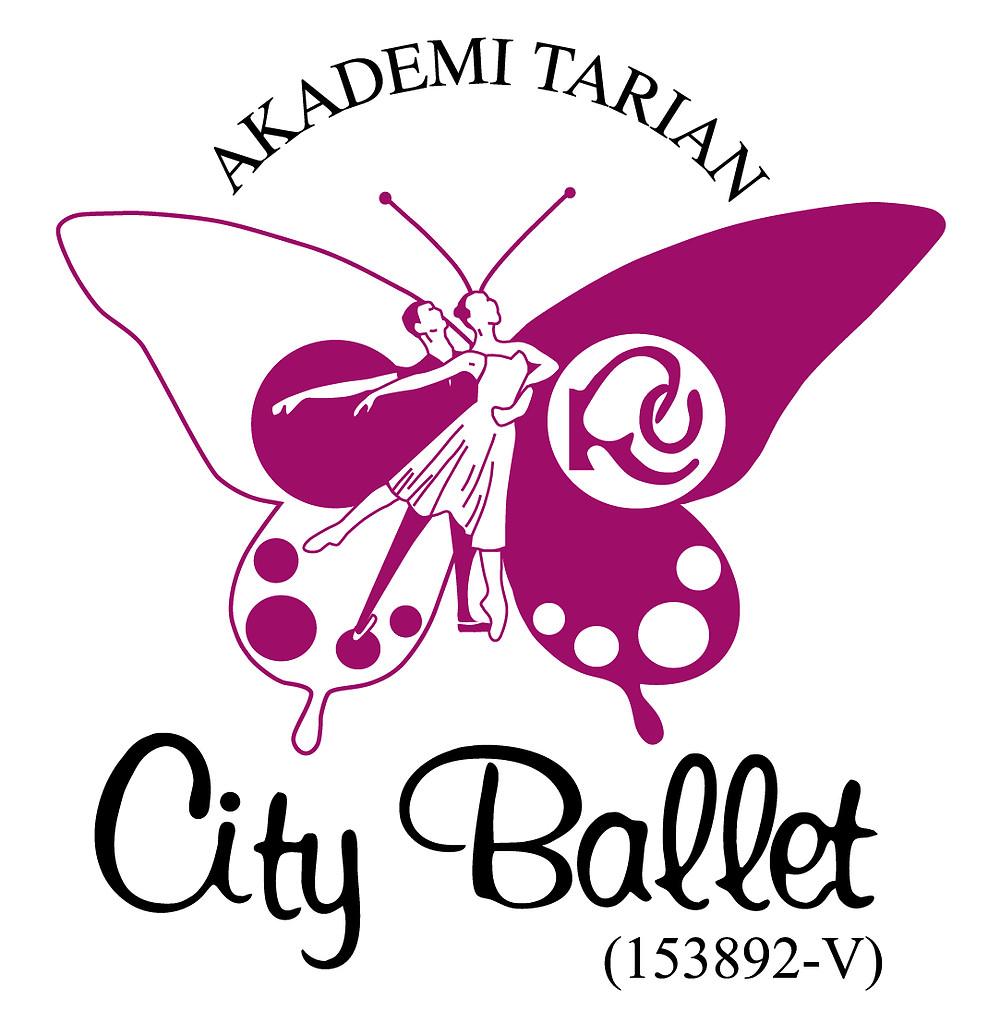 City Ballet Ipoh