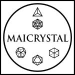 Maicrystal PLT
