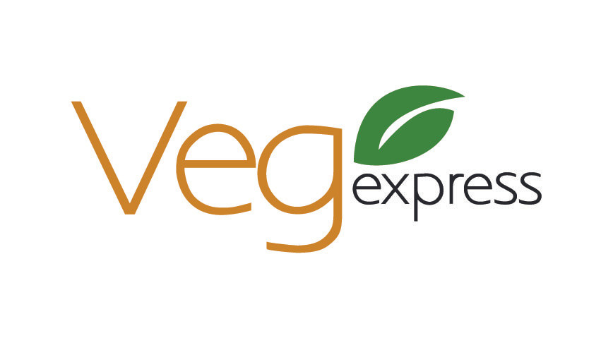 Veg-Express Sdn. Bhd.