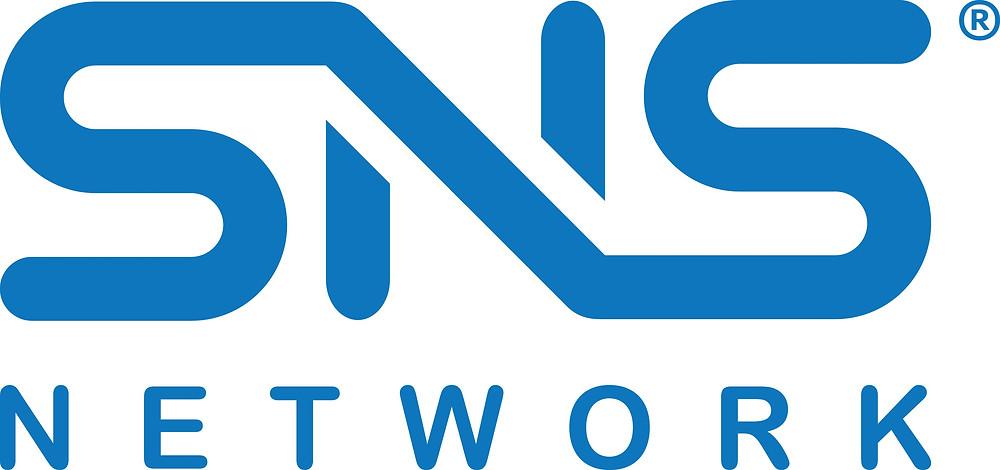 SNS Network (M) Sdn. Bhd.
