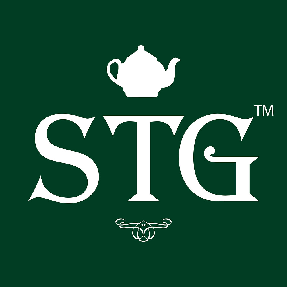 STG Boutique Cafe