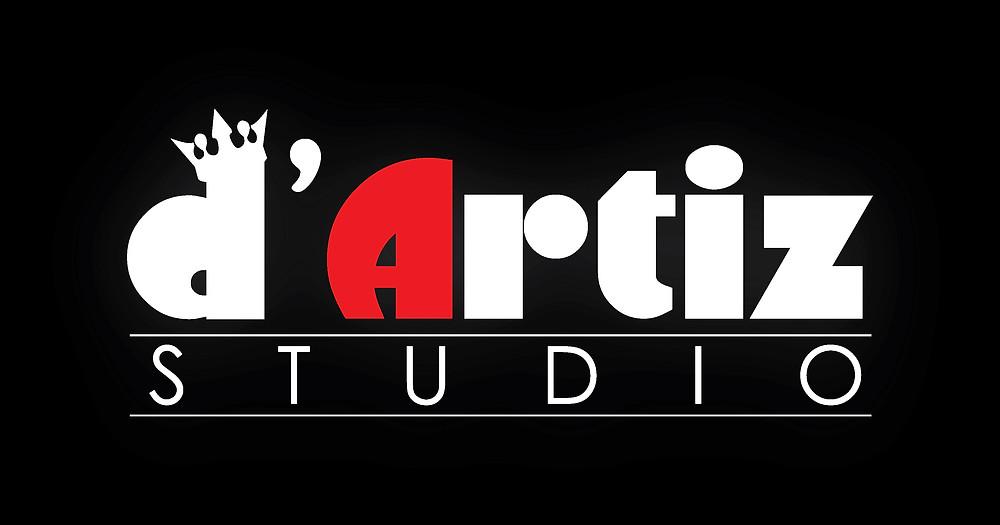 D Artiz Studio