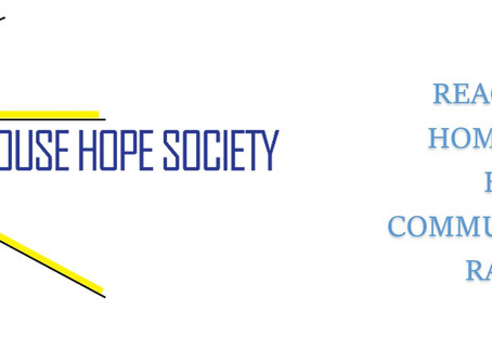 The 7th Night of July Beneficiary – Lighthouse Hope Society