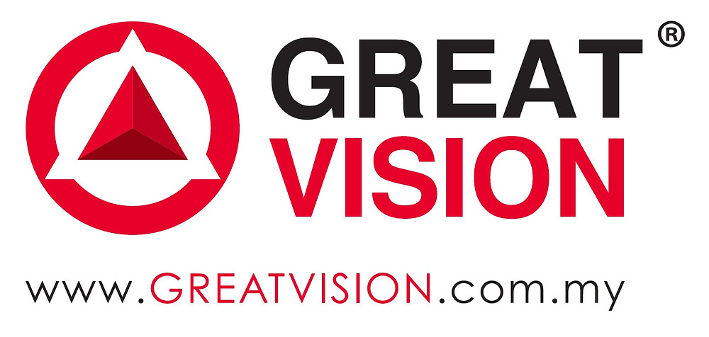 Great Vision Group