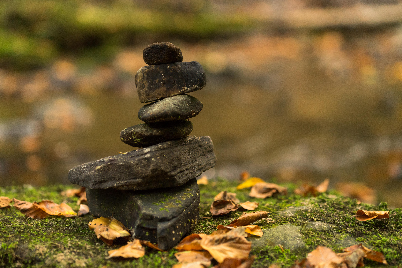 Stones - marc Fotografie