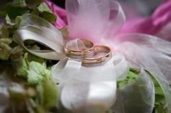 Hochzeitsringe in Meppen