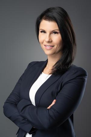Sandra Ledonne-1.jpg