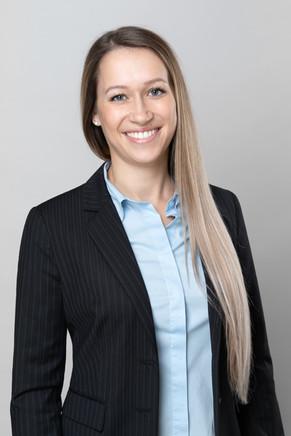 Lena Michler-1.jpg