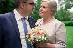 Hochzeitsfotos in Schwäbisch Hall