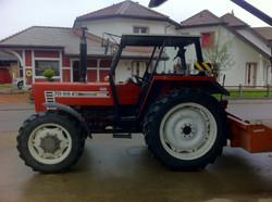 Fiat DT 70-66