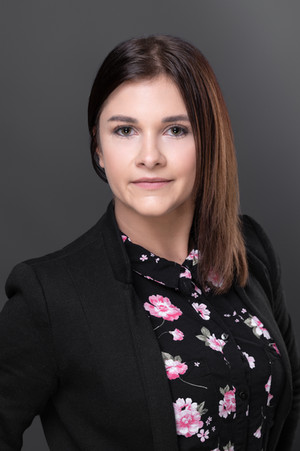 Lisa Schiebel-2.jpg