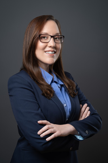 Nicole Chlebicki.jpg