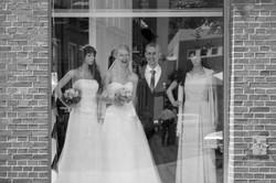 Hochzeitsfotos in Meppen