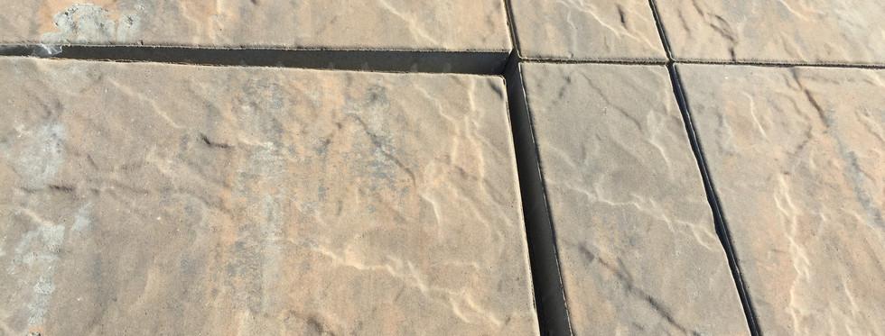 Panorama Supra Eddington Blend