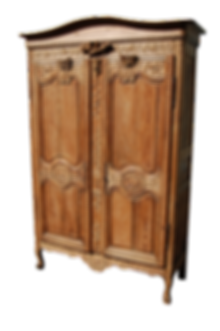 buffets-sideboards-che-antique-wardrobe-