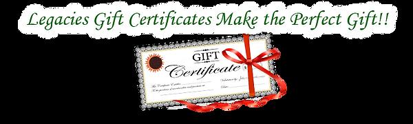 Legacies_gift _certificate.png