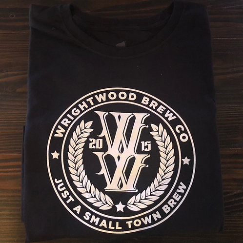 Wrightwood Brew Co T-Shirt
