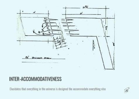 Inter-Accommodativeness_02.jpg
