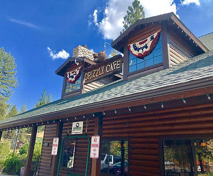 grizzly-cafe-exterior.jpg