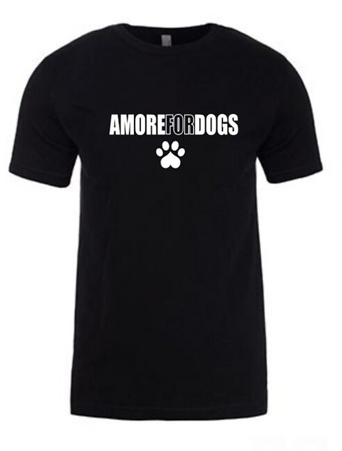 Mens T-Shirts $20 donation