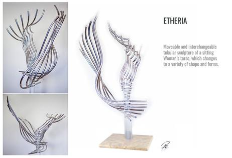Etheria_02.jpg