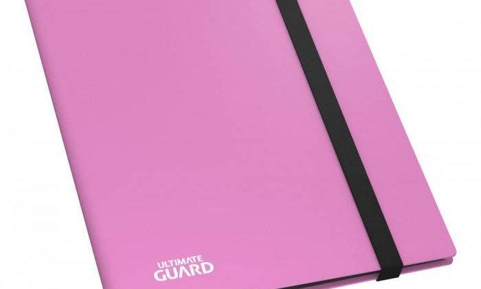 Brinder Ultimate Guard 4 catas x pagina