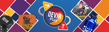 banner-devir-play-new.png