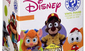 Funko Mystery Disney