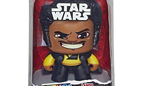 Migthy Mugg Lando Hasbro
