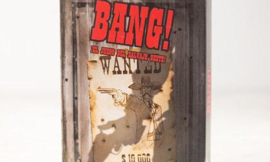 Bang!!