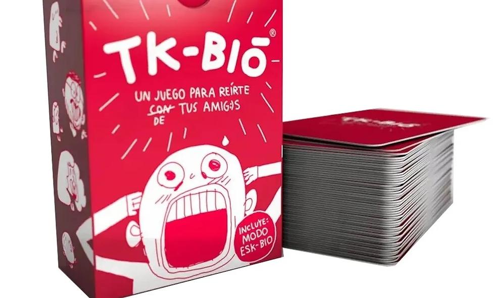 TK-BIO