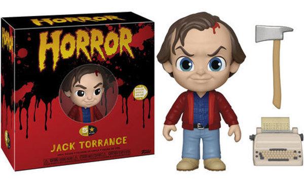Jack Torrance original