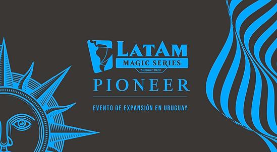 Capa_Latam_Standard_Uruguay (1).png