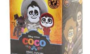 Funko Mystery Coco