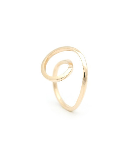 Una ring