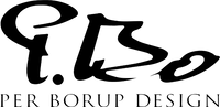 PBO_Logo_MedNavn-kopi_edited.png