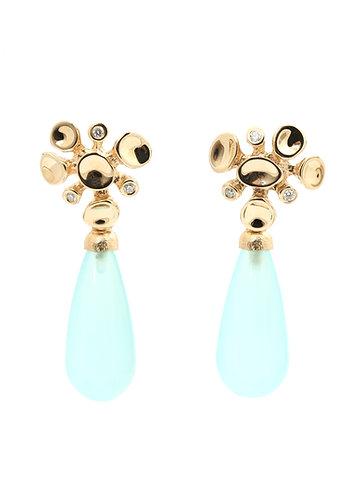 Fiona Party earrings
