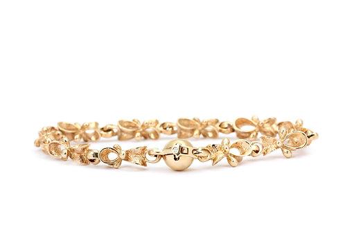 Violina bracelet