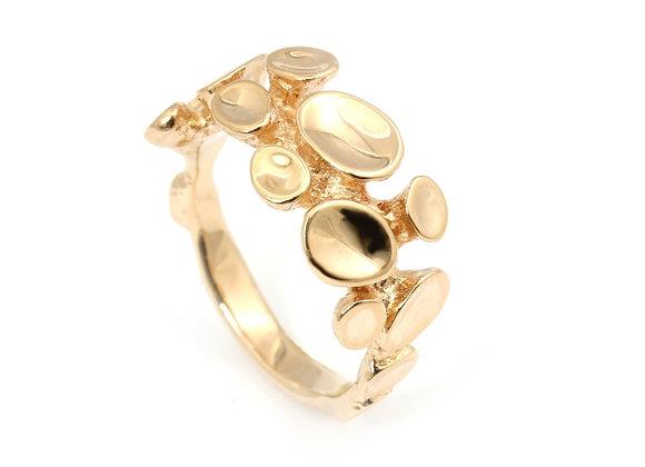 Fiona ring