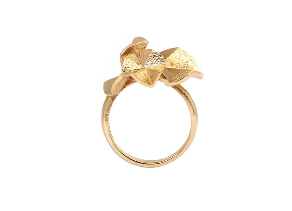 Lily Lumina ring