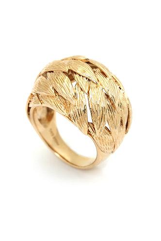 Daphne ring