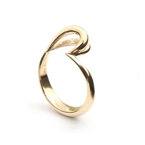 Sonar ring