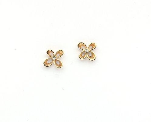 Violina earrings
