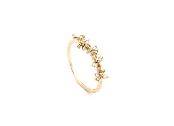 Philippa ring