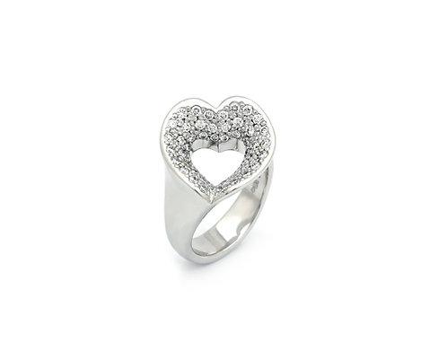 Pleasure ring
