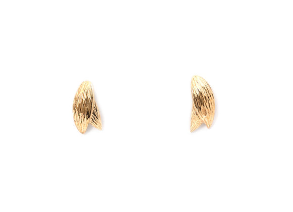 Daphne earrings